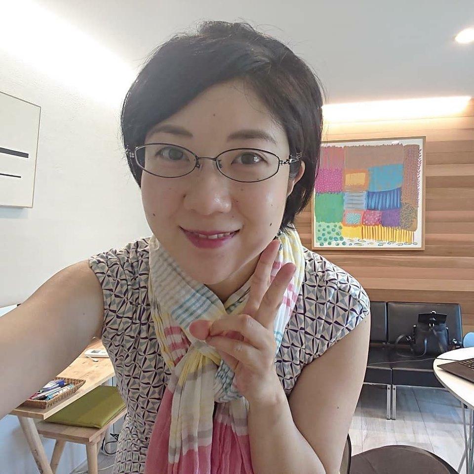 山口の結婚相談所幸せ婚活教室、IBJ新人賞受賞
