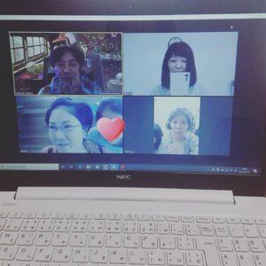 山口の結婚相談所幸せ婚活教室ブログオンライン釣書交換会
