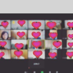 山口県山口市にある結婚相談所幸せ婚活教室のブログオンラインマッチングパーティー