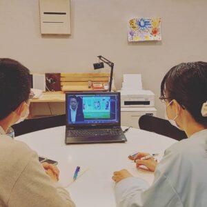 山口県山口市にある結婚相談所幸せ婚活教室ブログIBJオンラインセミナー